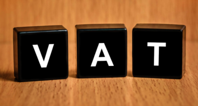 Fiscally speaking: The VAT question and a few answers