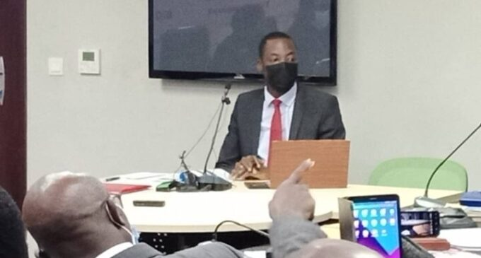 Scene of Lekki shooting had been compromised before forensic analysis, says expert