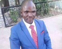 Pastor killed in Kano for 'shielding church member from jungle justice'