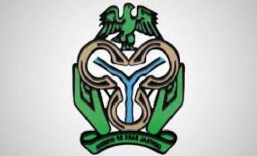 CBN seeks to bar BVN violators from banking services