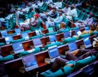 Reps: MDAs unable to account for previous spending may not get allocation in 2022 budget