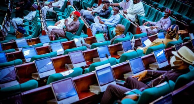 Reps raise concern over 'recurring leakage' of classified security documents