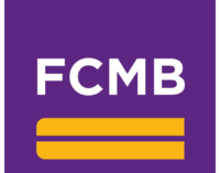 FCMB emerges as the Best SME Bank in Africa and Nigeria