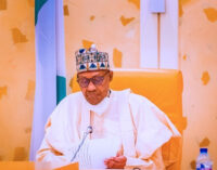 PDP asks Buhari to 'right wrongs' as Imo promises 'tight security' during presidential visit