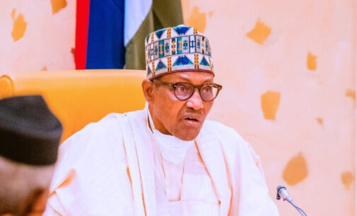 Buhari: We have new equipment to fight any form of insecurity