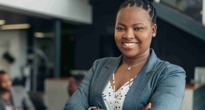 APPLY: FG opens portal for Nigerian Jubilee Fellows Programme