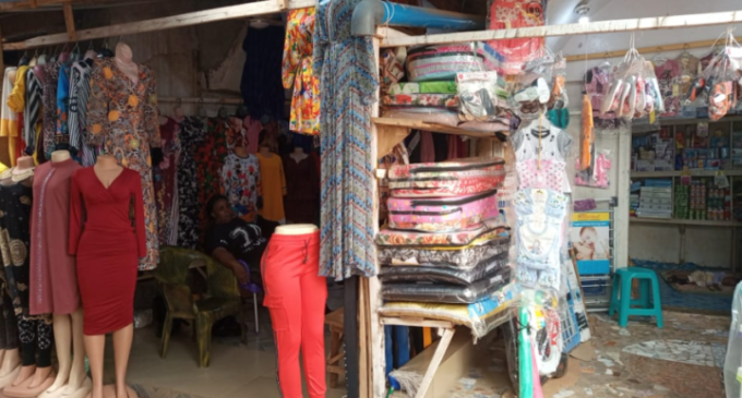 Small businesses in Sokoto groan, claim 'politicians hijacked CBN's COVID-19 loans'