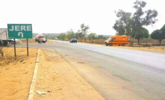 THE AFTERMATH: Abuja-Kaduna not safe by road or rail — so what next?