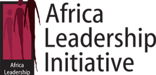 APPLY: Africa Leadership Initiative offers training opportunity to Nigerian youths