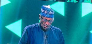 Buhari: Success of BVN, TSA, NIN should give investors a lot of comfort