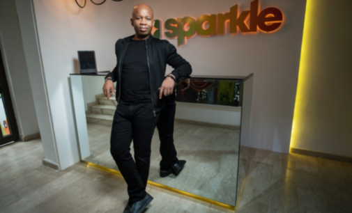 Sparkle raises $3.1m from Nigerian investors to scale digital infrastructure