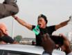 #EndSARSMemorial protests in Abuja, Lagos