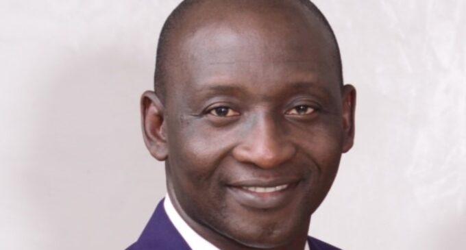 Buhari appoints Ezra Yakusak as NEPC CEO