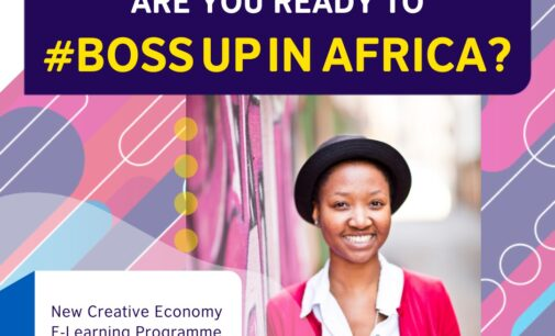 British Council launches e-learning platform for Nigerian entrepreneurs