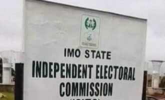 Imo to conduct LG election in March 2022