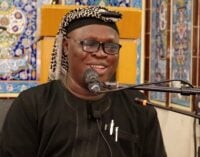 MURIC: Those against brutal flogging of Kwara Arabic students will let their kids go for BBNaija