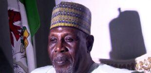 Nigeria's unity is negotiable, says Kingibe