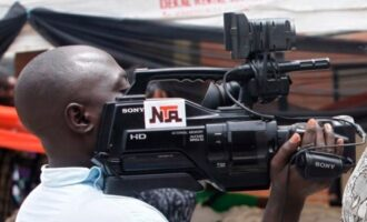 NTA DG: Free coverage affecting station's capacity for improved funding