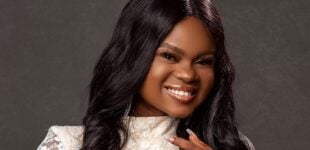 The Voice Nigeria's Naomi Mac to stage concert, EP launch in Lagos