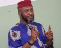 Osita Chidoka: The north has benefitted from power rotation… no reason to stop now