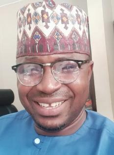 Adebayo Abubakar