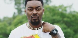 'I was robbed of victory 7 years ago' — Tayo Faniran hits Big Brother Africa