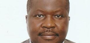 IoD Centre for Corporate Governance appoints Shuaibu Idris as chairman