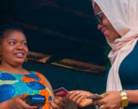 AfDB, MTN commit $500k to study women's access to financial services in Nigeria