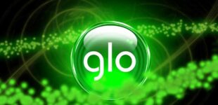 Glo delights subscribers with 'BereketePlus Plus'offer