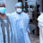 Northern governors to security agencies: Probe claim one of us leads Boko Haram